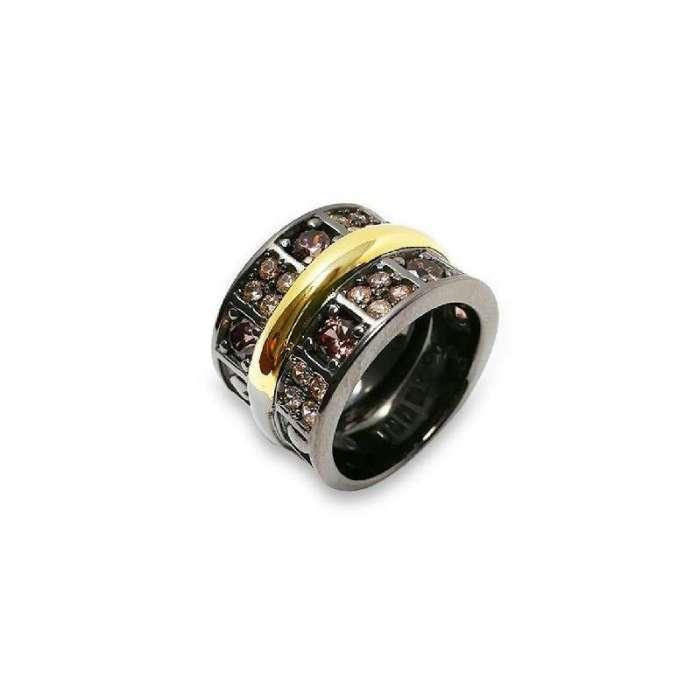 Ring Choco Cool 3