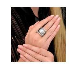 Ring Ágora