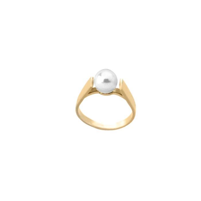 Ring Solfeo