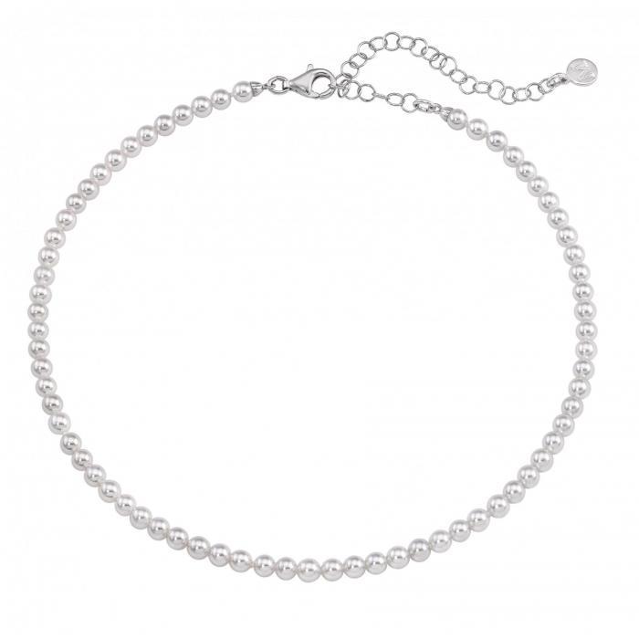 Necklace Ballet