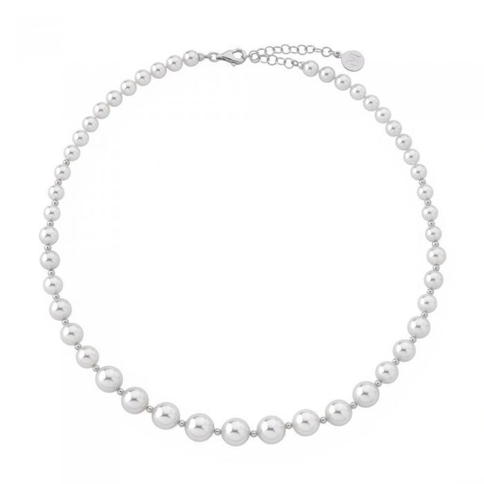 Necklace Lira
