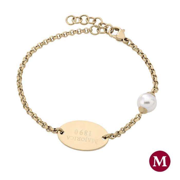 Bracelet Majorica