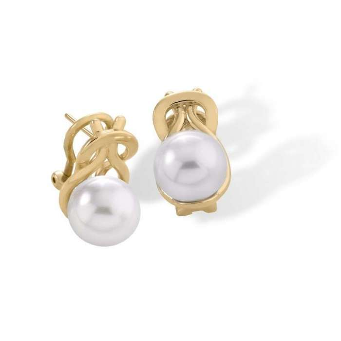 Earrings Merak