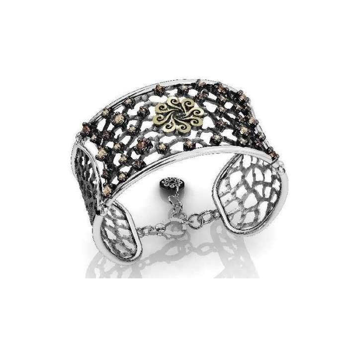 Bracelet Big Dreams. Adjustable