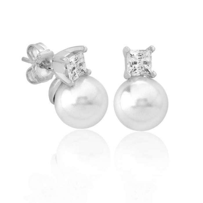 Earrings Selene