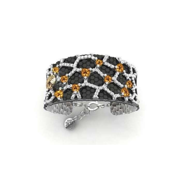 Bracelet Savage Essence