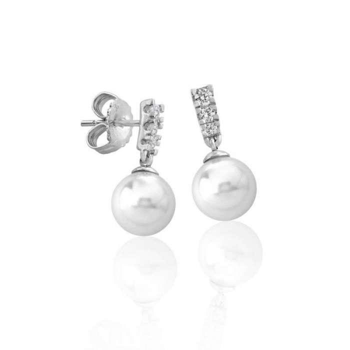 Earrings Nihal