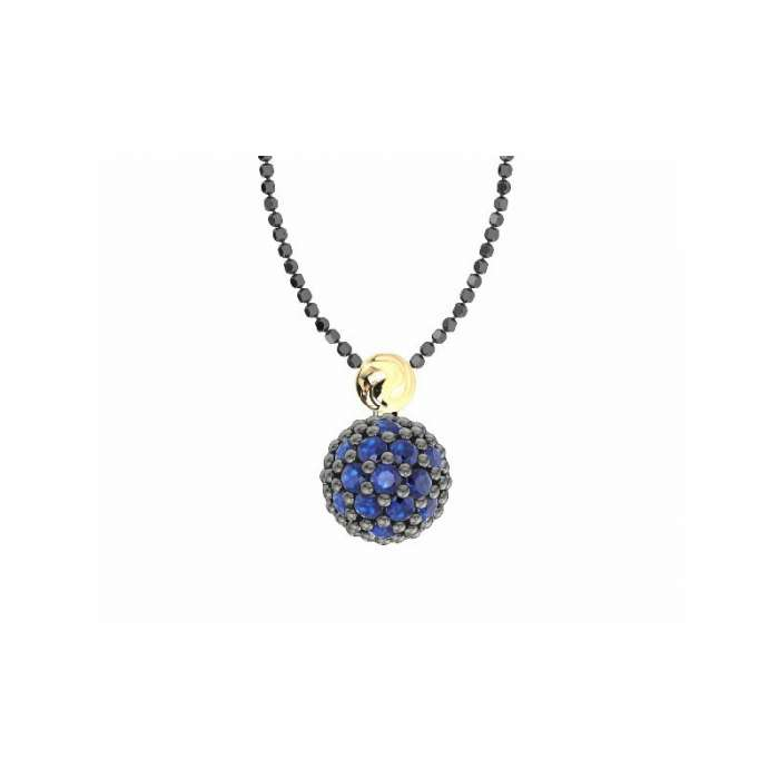 Pendant Play Color Sphere