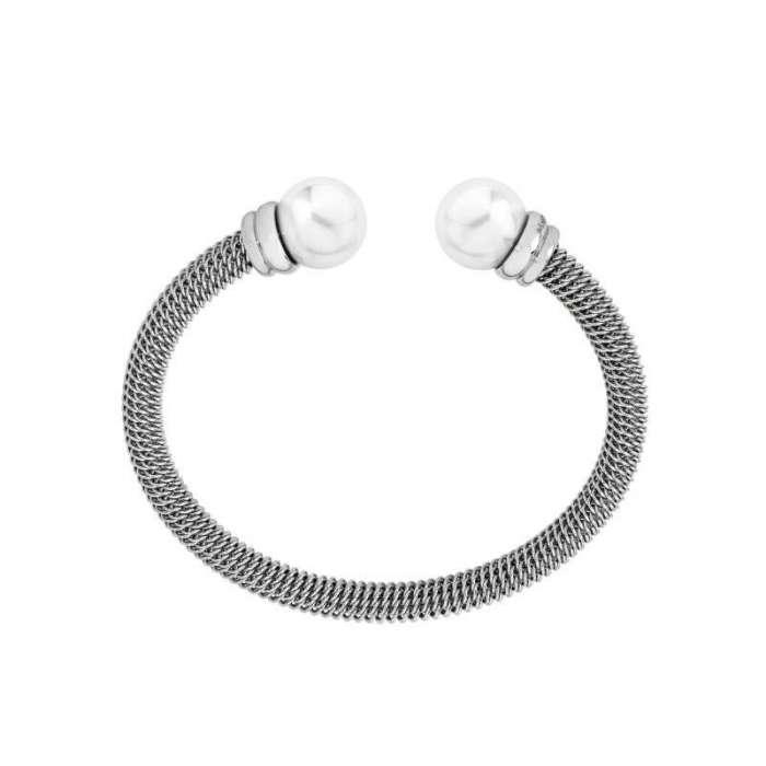Rigid bracelet Tender