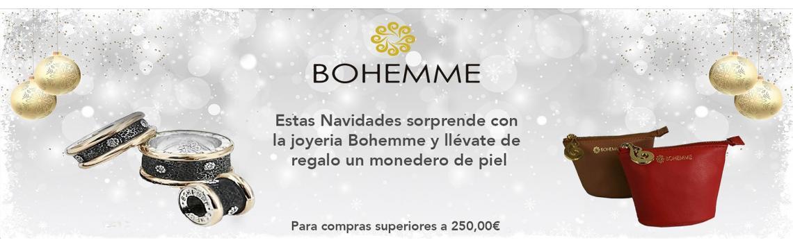 Offer Gift purse. Bohemme - Art-Jewel